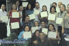 Certificación escuela de Coaching