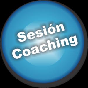sesion de coaching