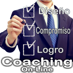 Sesión de Coaching